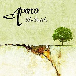 Aperco The Battle recenzja