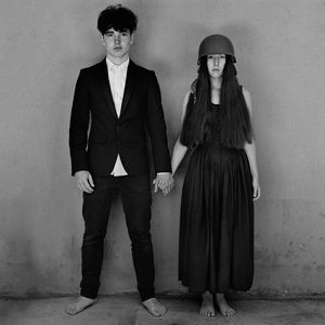 U2 Songs Of Experience recenzja