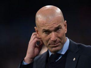 Real-Leganes 1-2 Puchar Króla ćwierćfinał 2017/2018