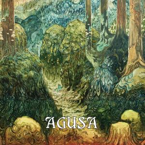 Agusa 2017 recenzja