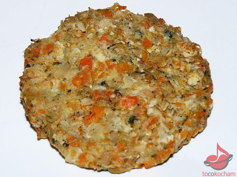 Burgery zkapusty tocokocham.com