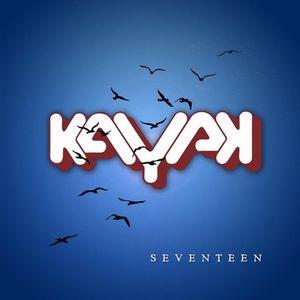 Kayak Seventeen recenzja