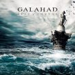 Galahad Seas Of Change recenzja