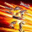 Judas Priest Firepower recenzja