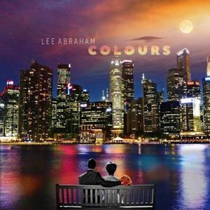 Lee Abraham Colours recenzja