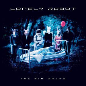 Lonely Robot Big Dream recenzja