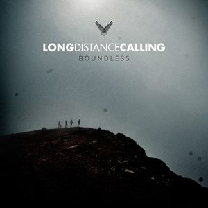 Long Distance Calling Boundless recenzja