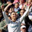 Real- Atletico 1-1 hiszpańska la liga 2017/2018 Madryt derby