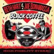 Beth Hart Bonamassa Black Coffeee recenzja