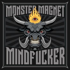 Monster Moagnet Mindfucker recenzja