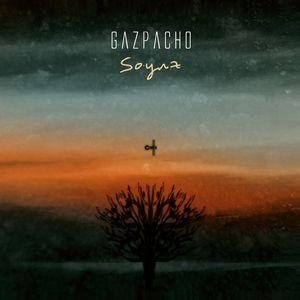 Gazpacho Soyuz recenzja
