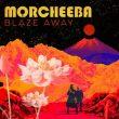 Morcheeba Blaze Away recenzja
