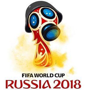 Mundial Rosja 2018 faza grupowa tabele