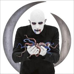 A Perfect Circle Eat The Elephant recenzja