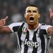 Cristiano Ronaldo odchodzi z Realu Madryt