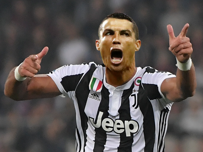Cristiano Ronaldo odchodzi zRealu Madryt