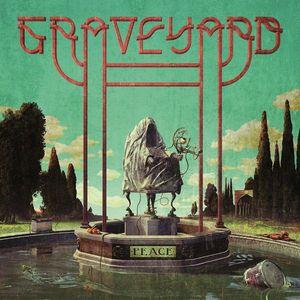 Graveyard Peace recenzja