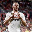 Girona-Real 1-4 hiszpańska la liga 2018/2019