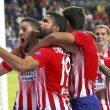 Superpuchar Europy 2018 Real-Atletico 2-4