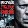 Death Wish Życzenie śmierci recenzja Bruce Willis
