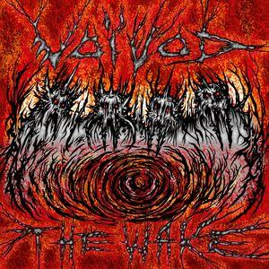 Voivod The Wake recenzja