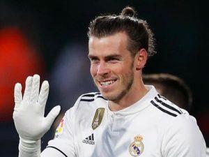 Huesca-Real 0-1 hiszpańska la liga 2018/2019
