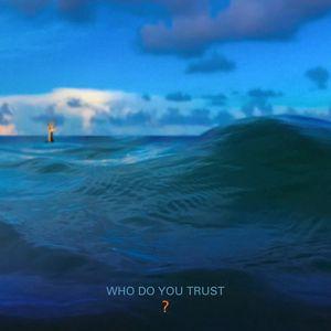 Papa Roach Who DoYou Trust? recenzja