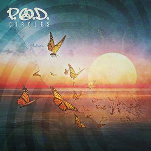 P.O.D. Circles recenzja