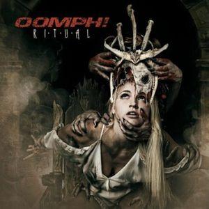 Oomph! Ritual recenzja