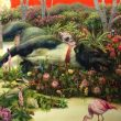 Rival Sons Feral Roots recenzja