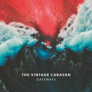 Vintage Caravan Gateways recenzja