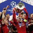 Finał Liga Mistrzów 2018/2019 Liverpool-Tottenham 2-0