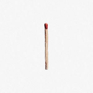 Rammstein Rammstein nowy album 2019 recenzja