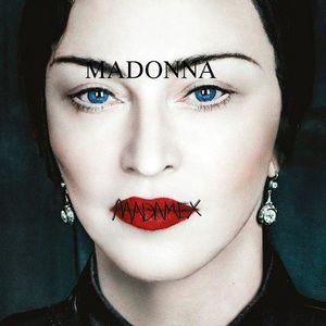 Madonna Madame X recenzja