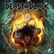 Beast In Black From Hell With Love recenzja