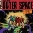 RPWL Tales From Outer Space recenzja