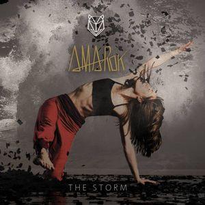 Amarok Storm recenzja Michał Wojtas