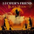 Lucifer's Friend Black Moon recenzja