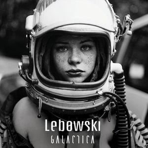 Lebowski Galactica recenzja