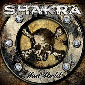 Shakra Mad World recenzja