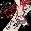 Green Day Father Of All Motherfuckers recenzja