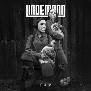 Lindemann F&M Frau Mann recenzja