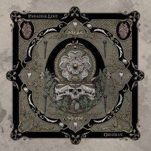 Paradise Lost Obsidian recenzja