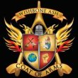 Wishbone Ash Coat Of Arms recenzja