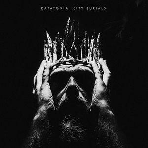 Katatonia City Burials recenzja