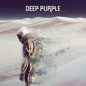 Deep Purple Whoosh! recenzja
