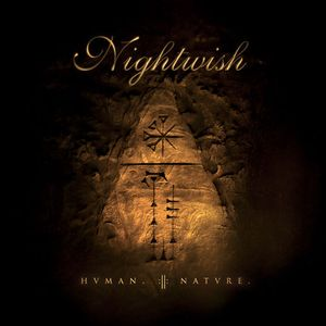 Nightwish Human Nature recenzja
