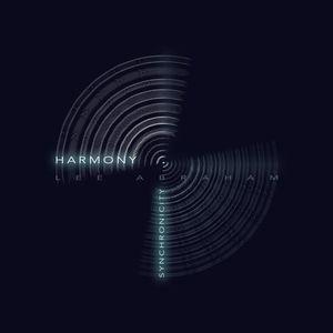 Lee Abraham Harmony Synchronicity recenzja