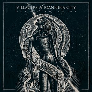 Villagers Of Ioannina City Age Of Aquarius recenzja