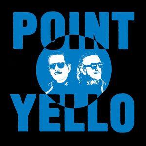 Yello Point recenzja
